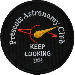 PAC Patch