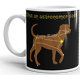 11oz Canis Major Mug