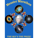 Messier Marathon The Sky's The Prize